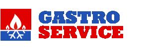 Gastro Service